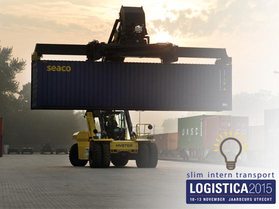 Heffiq Logistica 2015